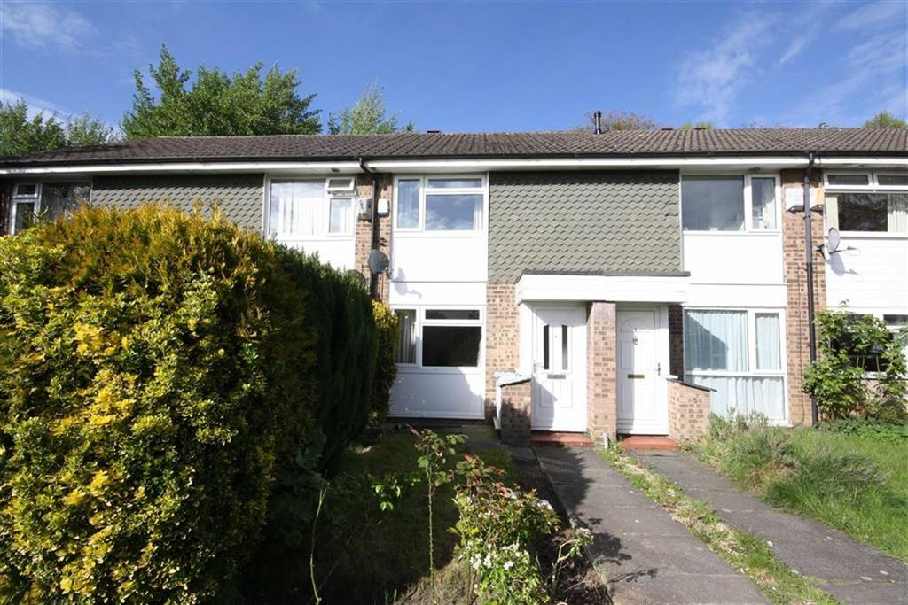 2 Bedrooms Terraced House for sale in Oldwell Walk, Sale