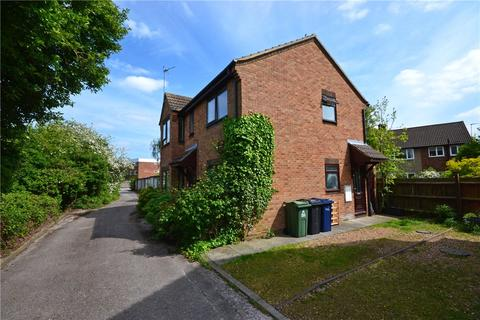 2 bedroom maisonette to rent - Misty Meadows, Howard Road, Cambridge, Cambridgeshire, CB5