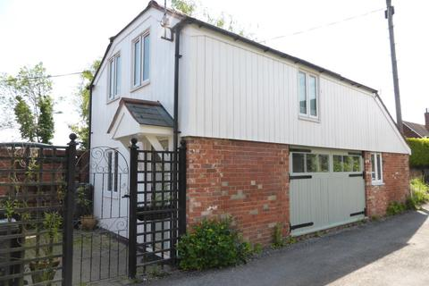 1 bedroom cottage to rent - The Moors, Pangbourne, Reading