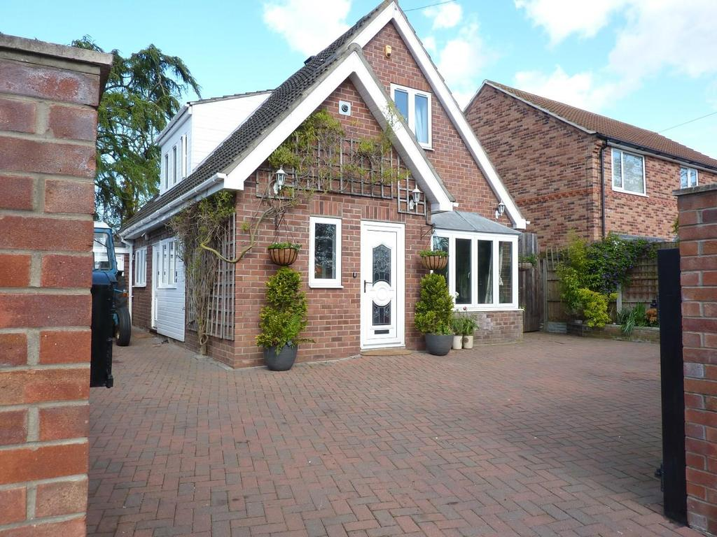 5 Bedrooms House for sale in Baffam Lane, Selby