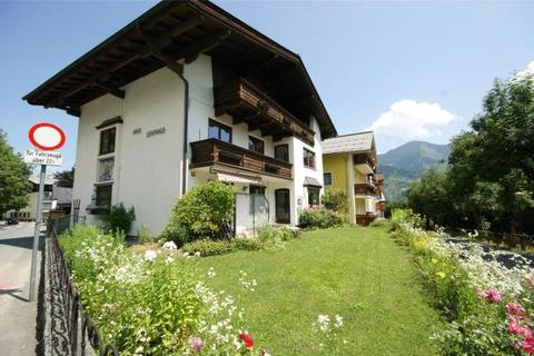 3 bedroom house  - Large Chalet In Town Centre, Zell Am See, Salzburg