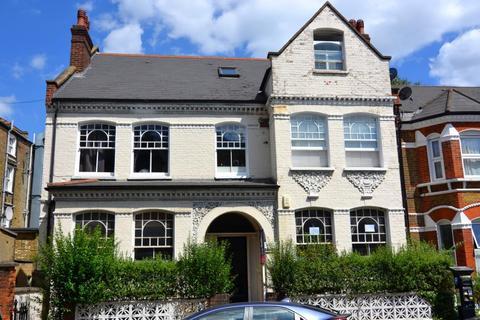 1 bedroom flat for sale - Lavender Gardens, SW11