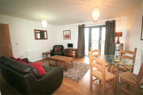 2 bedroom flat to rent - St Stephens Court, Maritime Quarter, SWANSEA