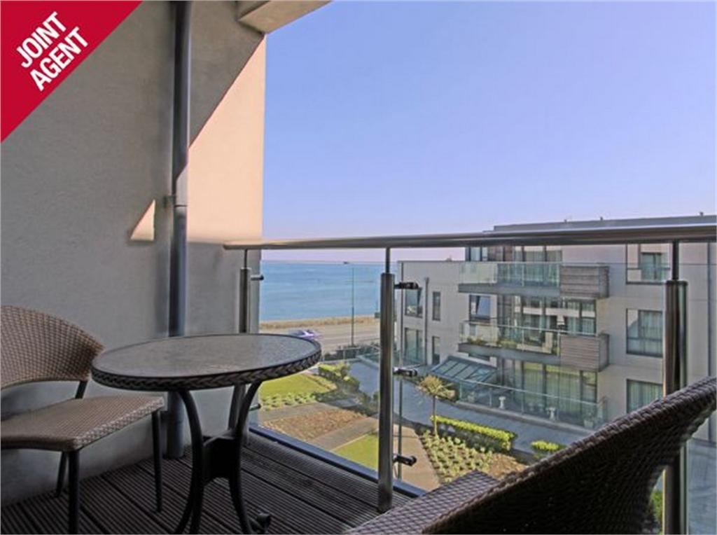 2 Bedrooms Flat for sale in 17 Vue d'Epec, Rue de Vega, St Peter Port