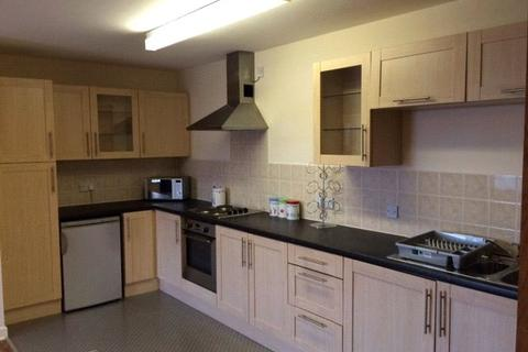 2 bedroom flat to rent - Sobroan Heights, Cambrai Close, LN1