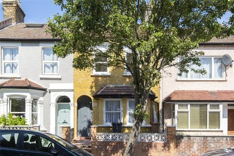 5 bedroom house for sale - Ashenden Road, London, E5