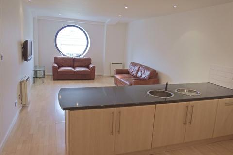 2 bedroom flat to rent - Victoria House, 143 - 145 The Headrow, Leeds, West Yorkshire, LS1