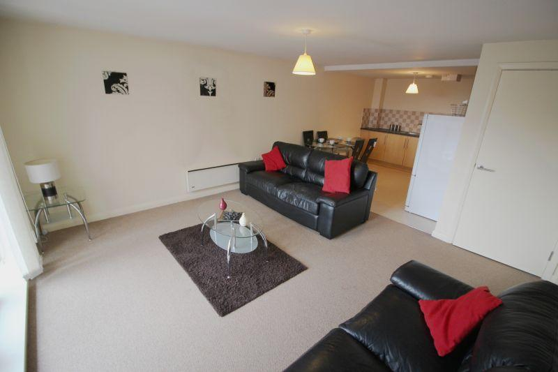 1 Bedroom Apartment Flat for sale in City Link, 50 Hessel Street, Eccles