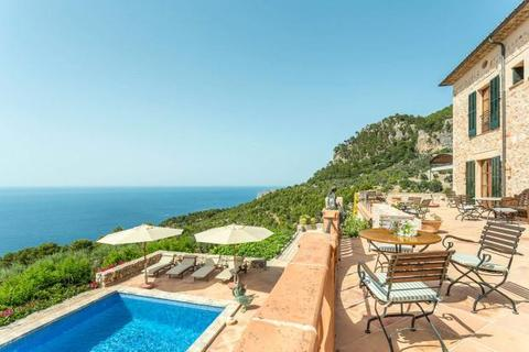 6 bedroom country house  - Country Home, Deia, Mallorca, Spain