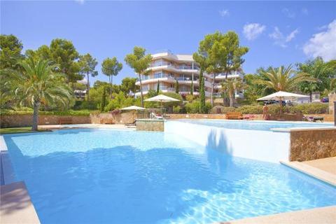 3 bedroom apartment  - Sol de Mallorca Apartment, Mallorca, Balearic Islands, Spain