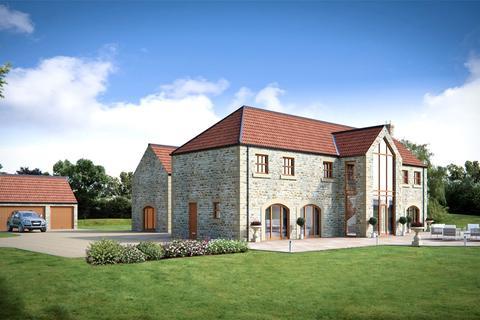 Plot for sale - Building Plot, Moulton, Near Richmond, North Yorkshire, DL10