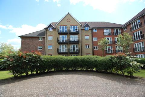 2 bedroom apartment for sale - Willow View, Crane Mead, Ware SG12