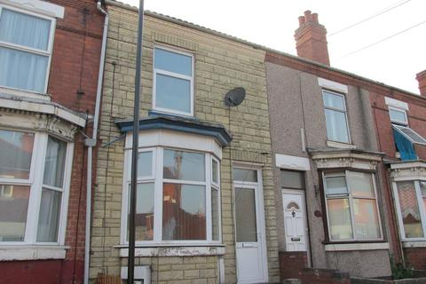 4 bedroom terraced house to rent - Clements Street, Coventry