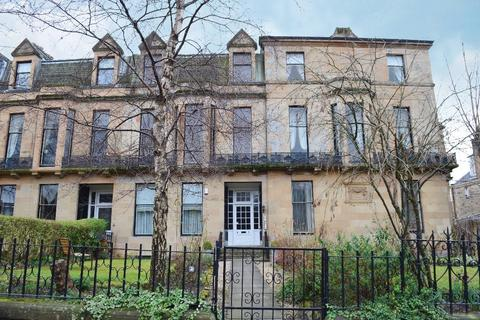 Houses for sale in Glasgow West End | Latest Property ...