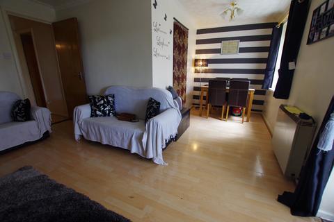 2 bedroom ground floor flat for sale - Mallard Court, Bradford BD8 0NU