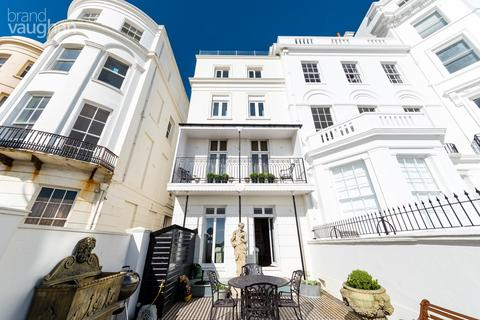 3 bedroom terraced house for sale - Marine Parade, Brighton, BN2