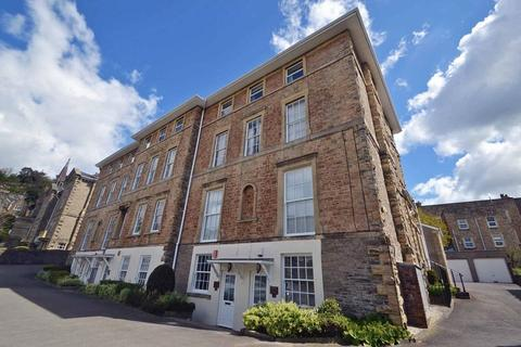 1 bedroom apartment to rent - Mature Six Ways location in Clevedon