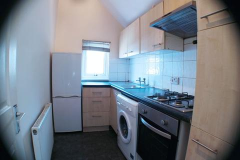 2 bedroom apartment to rent - 2 Bedroom Flat on City Road