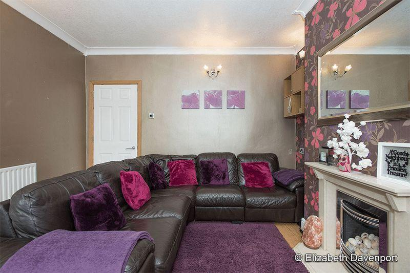 Bed Room House Longford Sale Coventry