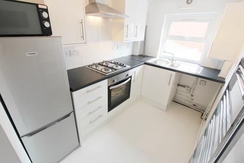 1 bedroom apartment to rent - Broadstone Road, Heaton Chapel, Stockport, SK5