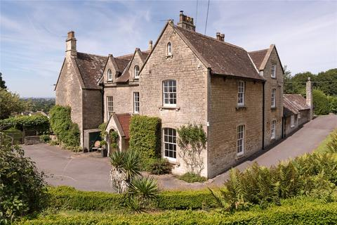 8 bedroom detached house for sale - Church Lane, Old Sodbury, Bristol, BS37