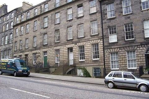 3 bedroom flat to rent - Dundas Street, New Town, Edinburgh, EH3 6QZ