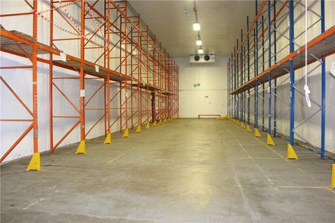 Retail property (high street) to rent - Honeybourne Airfield Trading Estate, Honeybourne, Evesham, Worcestershire, WR11