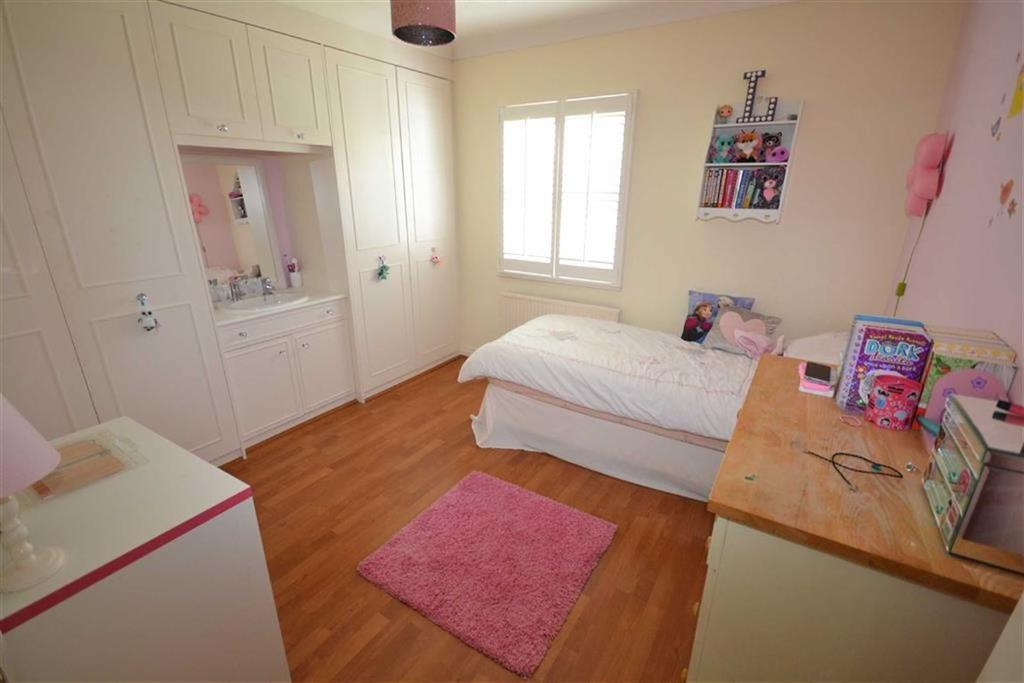 Rooms For Rent South Woodham Ferrers