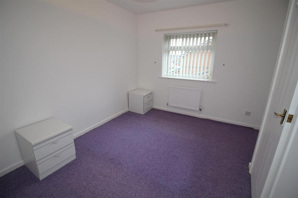 Blucher road north shields 2 bed terraced house for sale for Front door north tyneside