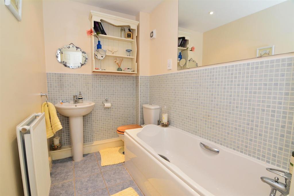 Mast Road Kitchen And Bath