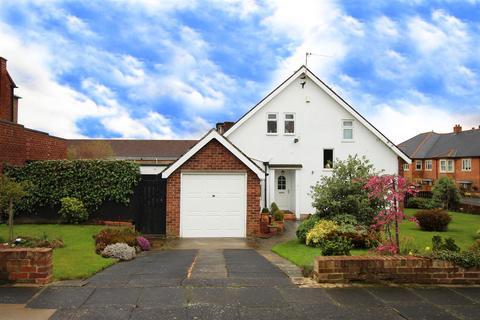 3 bedroom semi-detached house for sale - Arden Avenue, Brunton Park, Newcastle Upon Tyne
