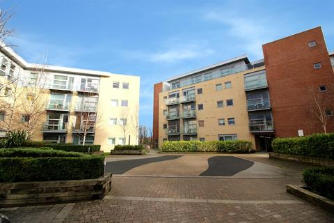 2 bedroom flat for sale - Lime Square, City Road, Newcastle Upon Tyne