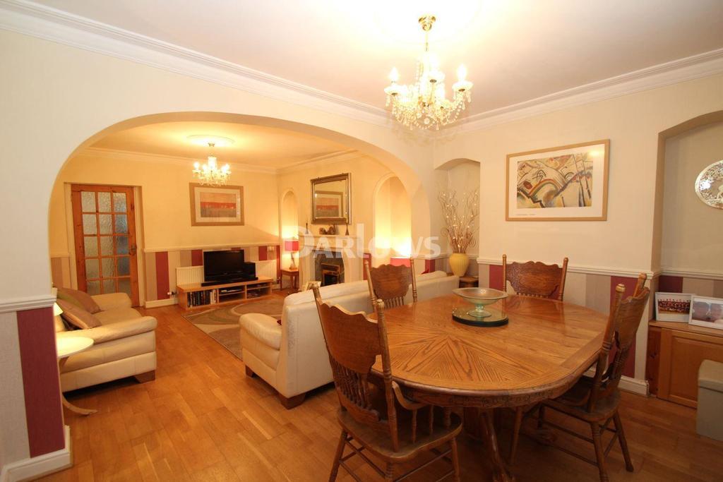 Pandy  Street Rent Room