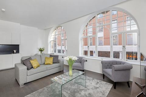 2 bedroom apartment for sale - 38 - 40 Eastcastle Street, London W1W