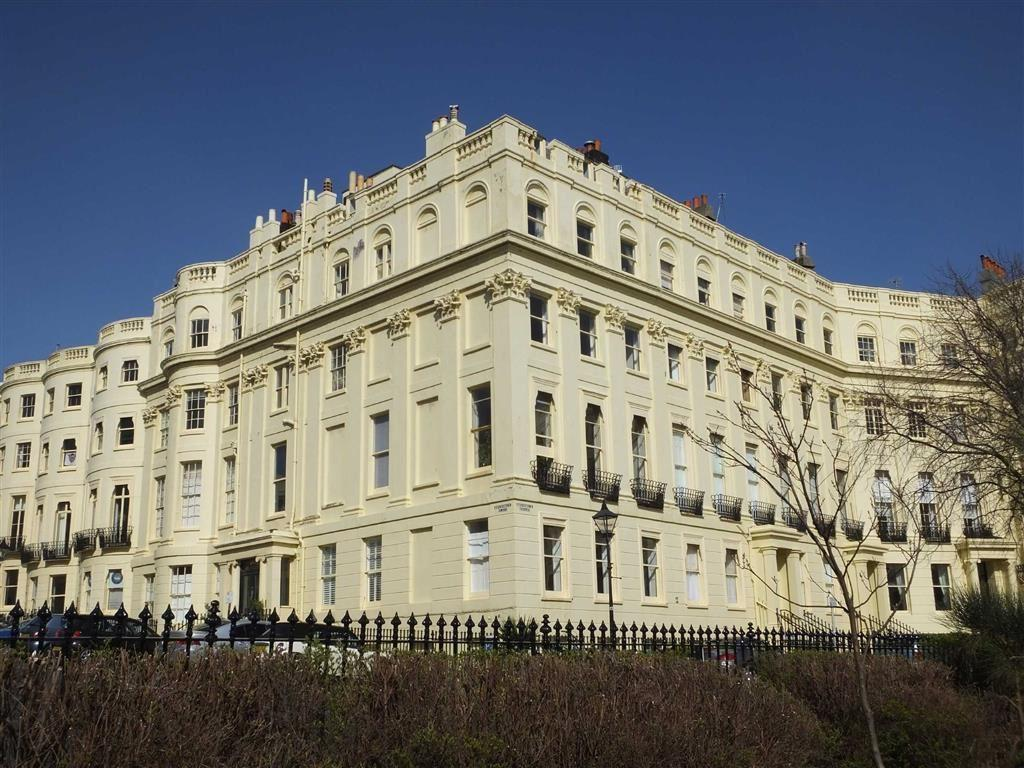 1 Bedroom Apartment Flat for sale in Brunswick Square, Hove, East Sussex