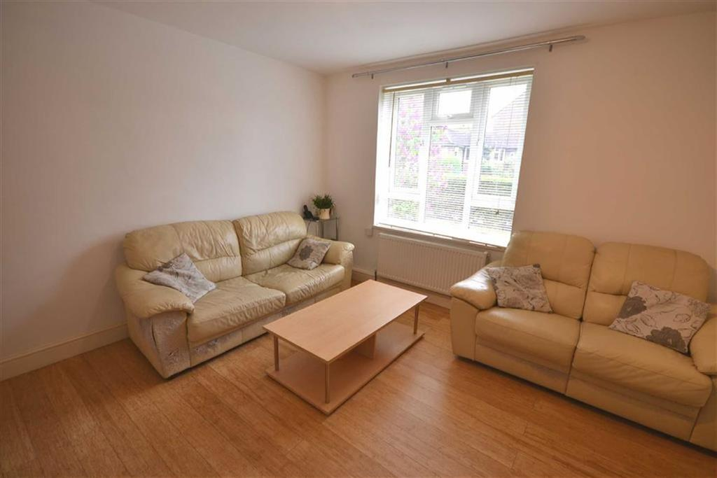 1 Bedroom Flat for sale in Bushfields, Loughton, Essex