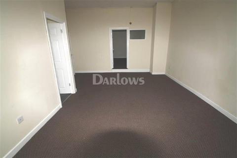 1 bedroom flat to rent - Ystrad road