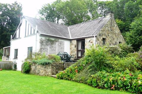 3 bedroom cottage for sale - Nantyblodau Newydd A, Newport, Pembrokeshire