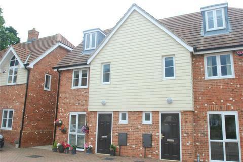 3 bedroom townhouse for sale - Lenham