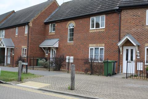3 bedroom house to rent - Eagle Way