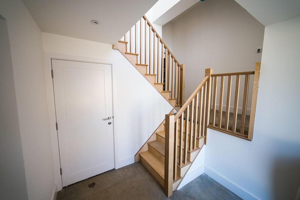 3 Bedrooms Detached House for sale in Clevelands Park, Northam