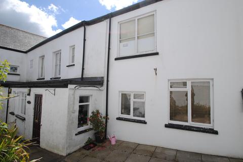 3 bedroom terraced house to rent - Well Street, Torrington