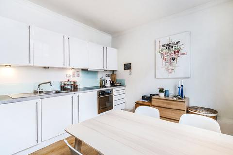 1 bedroom apartment to rent - Long Acre, Covent Garden, WC2E