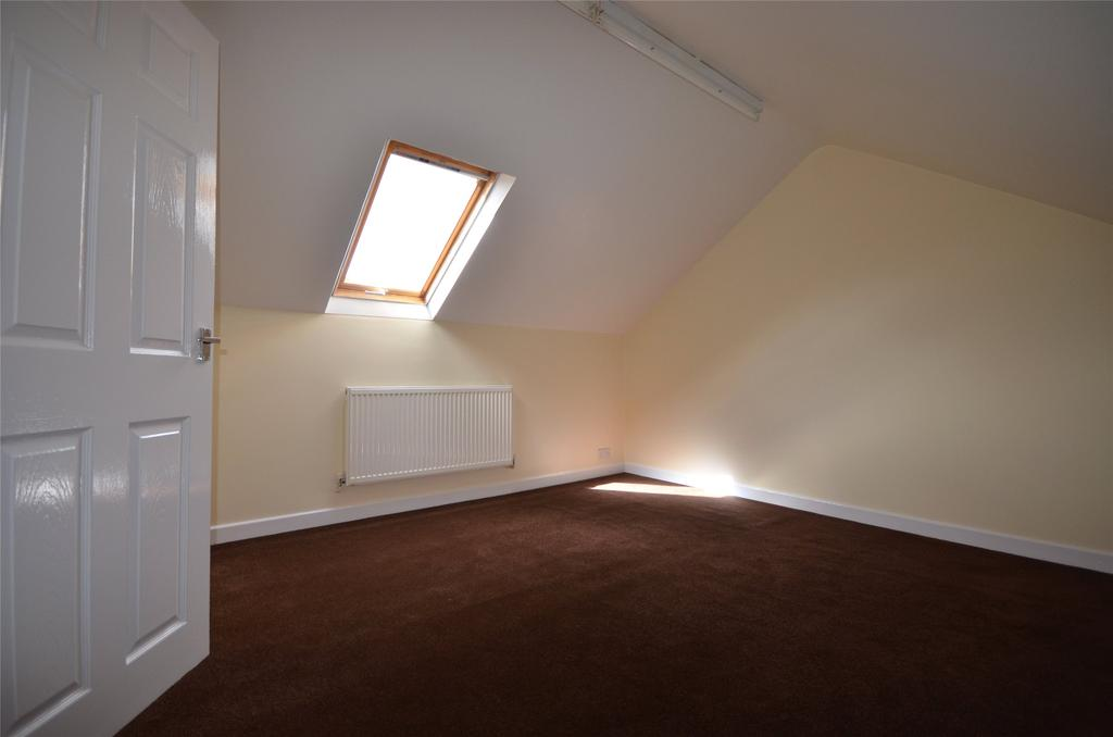 Leam lane 4 bed maisonette to rent 575 pcm 133 pw 4 bedroom maisonette