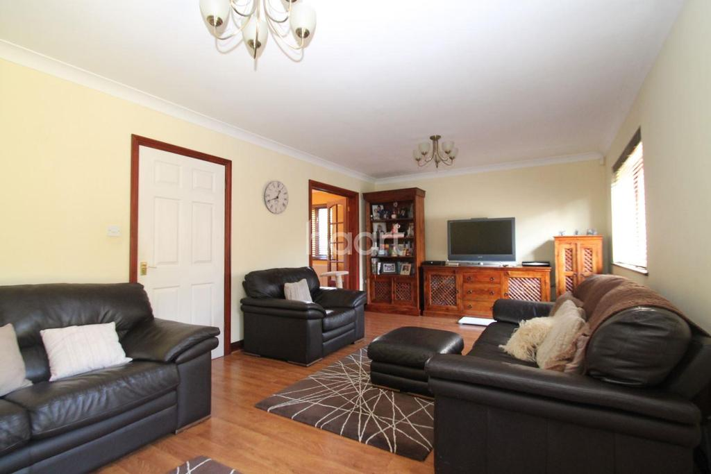 Room To Rent Minster On Sea
