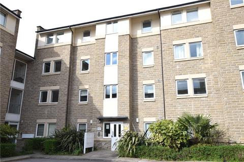 2 bedroom apartment to rent - Smeaton Court, Cornmill View, Leeds, West Yorkshire