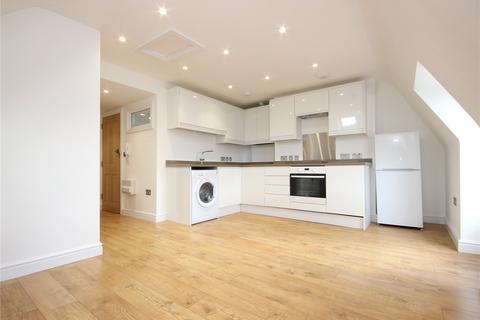 1 bedroom apartment to rent - Belmont Road, St. Andrews, Bristol, BS6