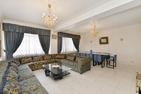 4 bedroom apartment for sale - Fursecroft, George Street