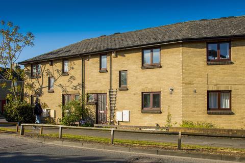 3 bedroom terraced house to rent - High Street , Chesterton, Cambridge