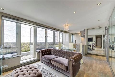 1 bedroom apartment to rent - Clarges Street, Mayfair, London, W1J